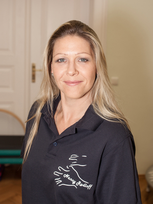 Nancy Riemann